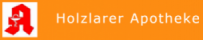 Holzlarer Apotheke