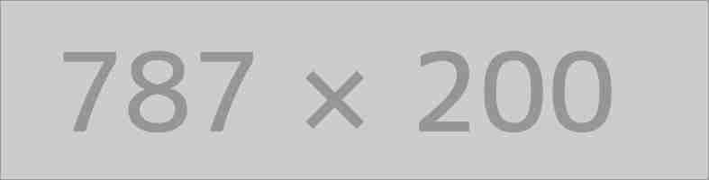 s-horizontal_rule
